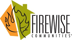 fire wise logo