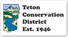 Teton Conservation District