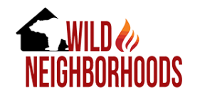 wildneighborhood