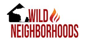 wildneighborhood